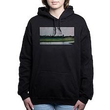 ST. AUGUSTINE VIEW Hooded Sweatshirt