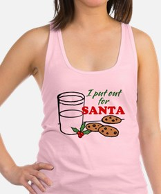 Funny Sexual Racerback Tank Top