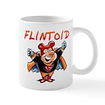 Flintoid Mug