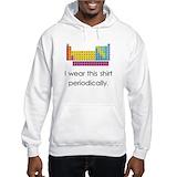 Biology Sweatshirt