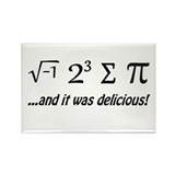 I ate some pi and it was delicious 10 Pack