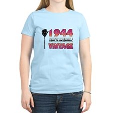 1944 Vintage (Palm Tree) T-Shirt