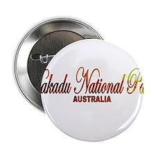 Kakadu National Park, Austral Button