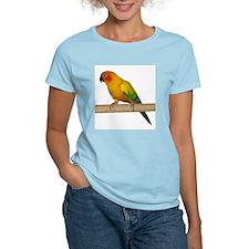 Squeekie2.jpg T-Shirt