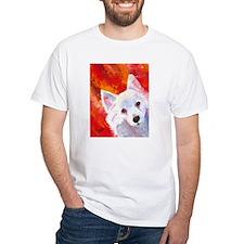Eskie #1 Shirt