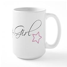 Jersey Girl Mugs