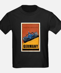 Germany T
