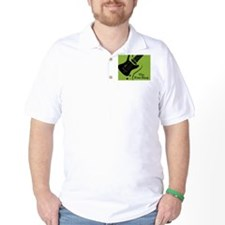The Fret Shop Music Calender T-Shirt