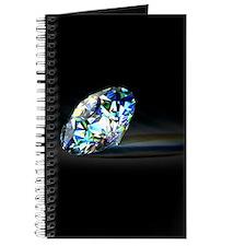 Diamond Prism Journal