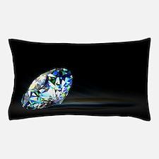 Diamond Prism Pillow Case