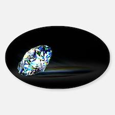 Diamond Prism Decal