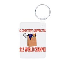 competitiveshoppingteam.png Keychains