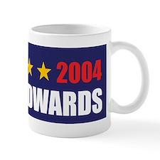 Kerry Edwards 04 Mug