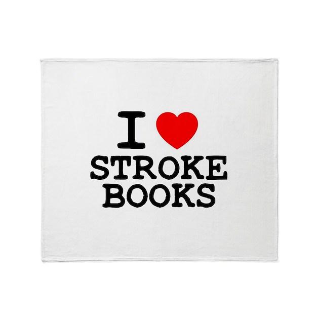 ebook Advances