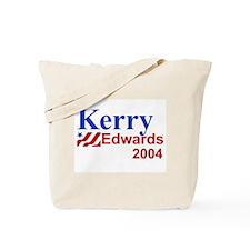 Cool 2004 Tote Bag