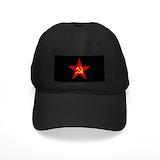 Marx Hats & Caps