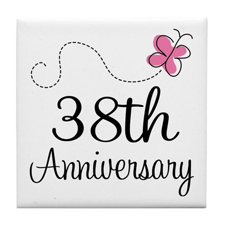 17 Years Weding Aniversary Gift 03 - 17 Years Weding Aniversary Gift