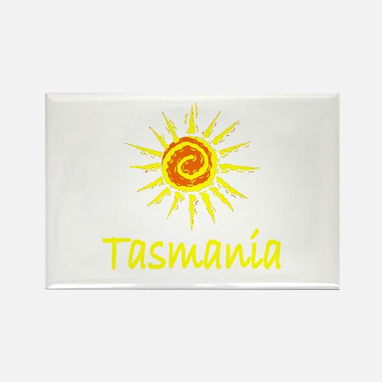 Baby Gift Baskets Toowoomba : Toowoomba magnets refrigerator cafepress