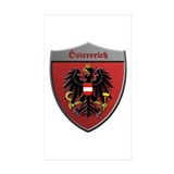 Austrian eagle 10 Pack