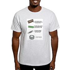 MACLIST T-Shirt