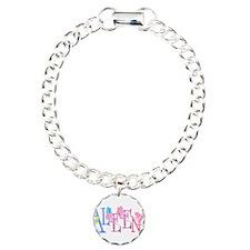 ALEENA_FAIRY_1.png Bracelet