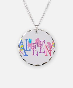 ALEENA_FAIRY_1.png Necklace