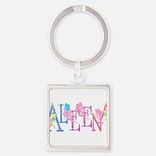 ALEENA_FAIRY_1.png Keychains