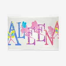 ALEENA_FAIRY_1.png Magnets
