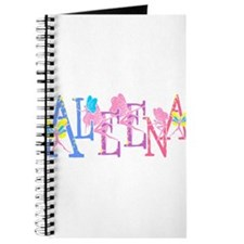 ALEENA_FAIRY_1.png Journal