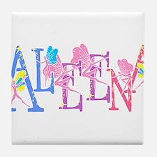 ALEENA_FAIRY_1.png Tile Coaster
