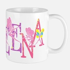 ALEENA_FAIRY_1.png Mugs