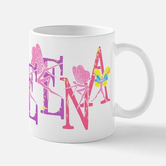 ALEENA_FAIRY_1.png Mugs