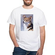 Sadie, the pretty lady T-Shirt