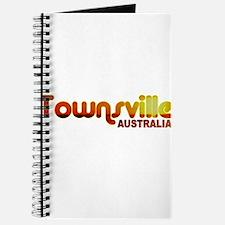 Townsville, Australia Journal