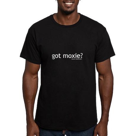 gotmoxie T-Shirt