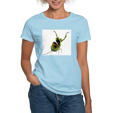 Praying Mantis *girl* T-Shirt