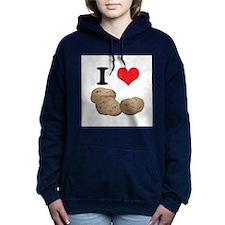 potatoes.jpg Hooded Sweatshirt