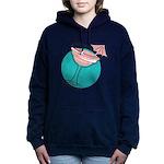 margarita.png Hooded Sweatshirt
