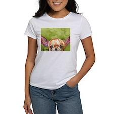 Chihuahua #1 Tee