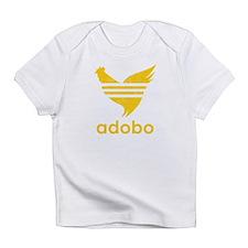 Cool Lumpia Infant T-Shirt