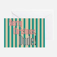 Greeting Cards (Single, Blank Inside)