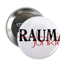 """TRAUMAjunkie-2 2.25"""" Button"""