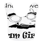 undercover-cam-girl.png Bib
