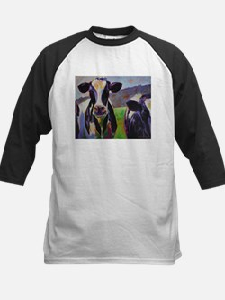 cows_1.JPG Baseball Jersey