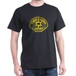 Kings County Sheriff Dark T-Shirt