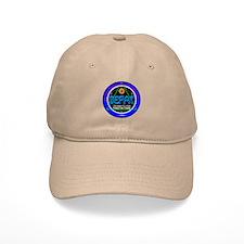 SEPAT Cap