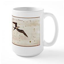 `Iwahine Mug