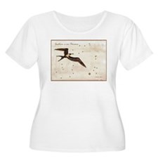 `Iwahine T-Shirt