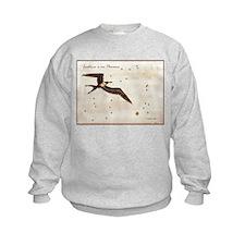 `Iwahine Sweatshirt