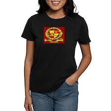 Sephardic Art T-Shirt